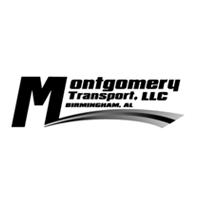Montgomery Transport