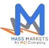 Mass Markets
